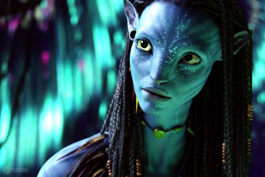 آواتار (Avatar (2009