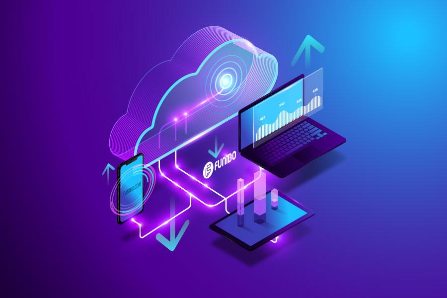 بهترین سرویس های ذخیره سازی ابری 2018