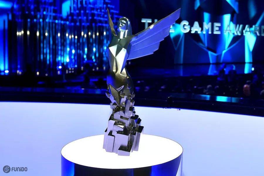 فهرست برندگان جوایز بهترین بازی سال مراسم The Game Awards 2018