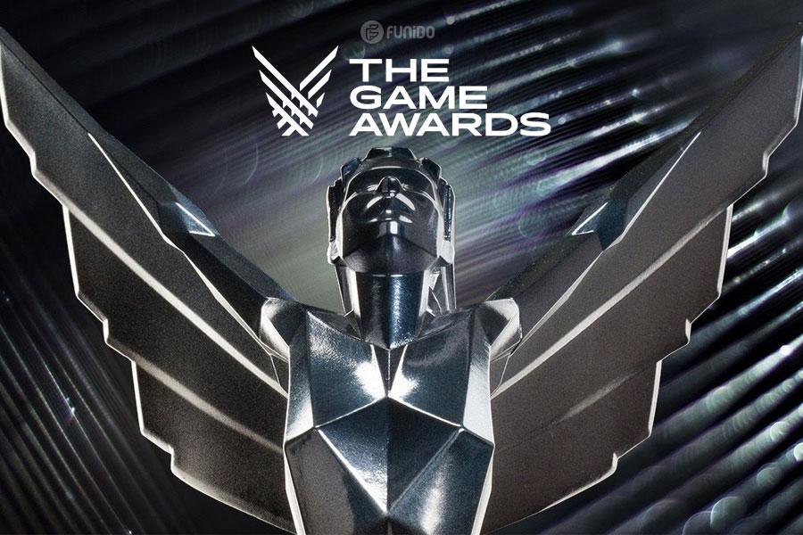 نامزدهای بهترین بازی سال و سایر بخش های مراسم The Games Awards 2018