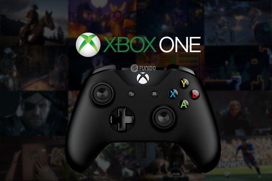بهترین بازی های Xbox One در سال 2018
