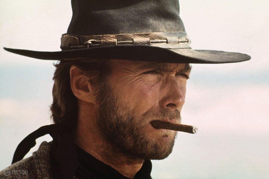فیلم های کلینت ایستوود (Clint Eastwood) - از بدترین تا بهترین