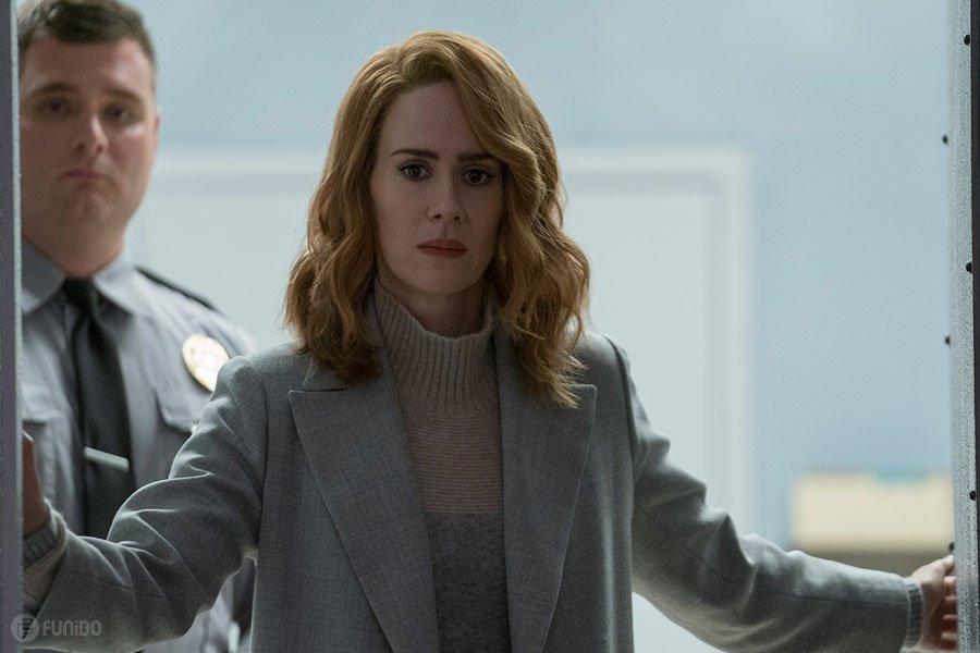 پیشزمینه و روند داستان فیلم Glass 2019