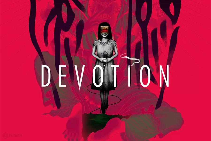 بازی Devotion – بررسی تخصصی + تماشای تریلر