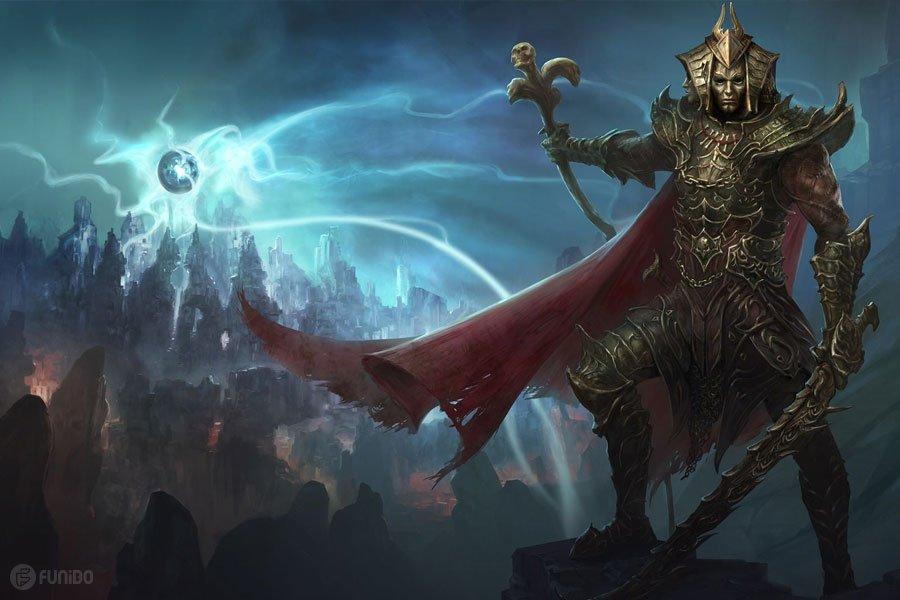 تصویر: https://funibo.com/wp-content/uploads/2019/03/f-The-25-best-PC-Games-01-Divinity-Original-Sin-2.jpg