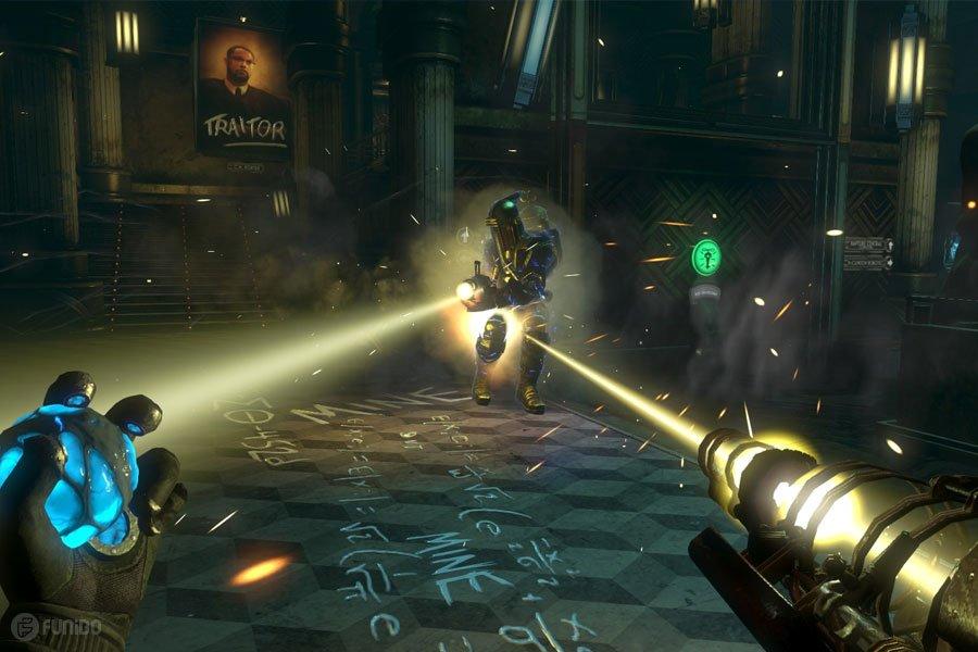 تصویر: https://funibo.com/wp-content/uploads/2019/03/f-The-25-best-PC-Games-03-BioShock.jpg
