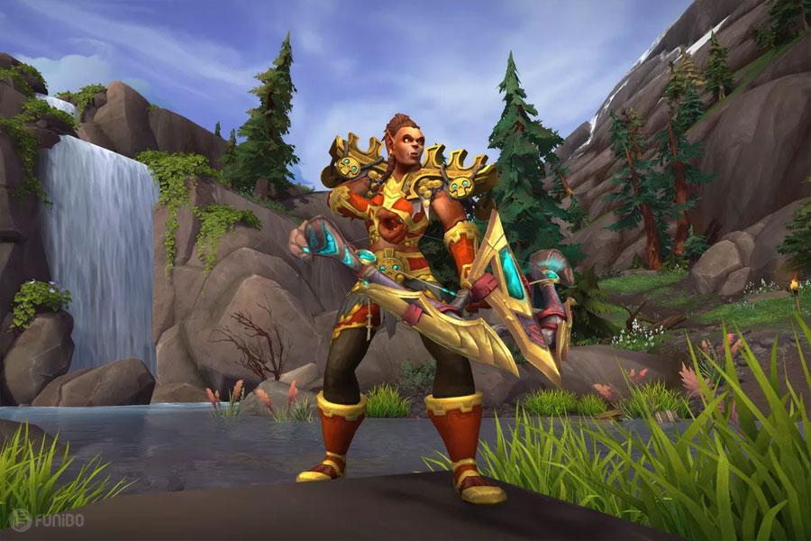تصویر: https://funibo.com/wp-content/uploads/2019/03/f-The-25-best-PC-Games-05-World-of-Warcraft.jpg