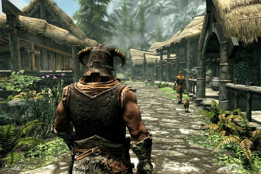 تصویر: https://funibo.com/wp-content/uploads/2019/03/f-The-25-best-PC-Games-07-The-Elder-Scrolls-5-Skyrim.jpg
