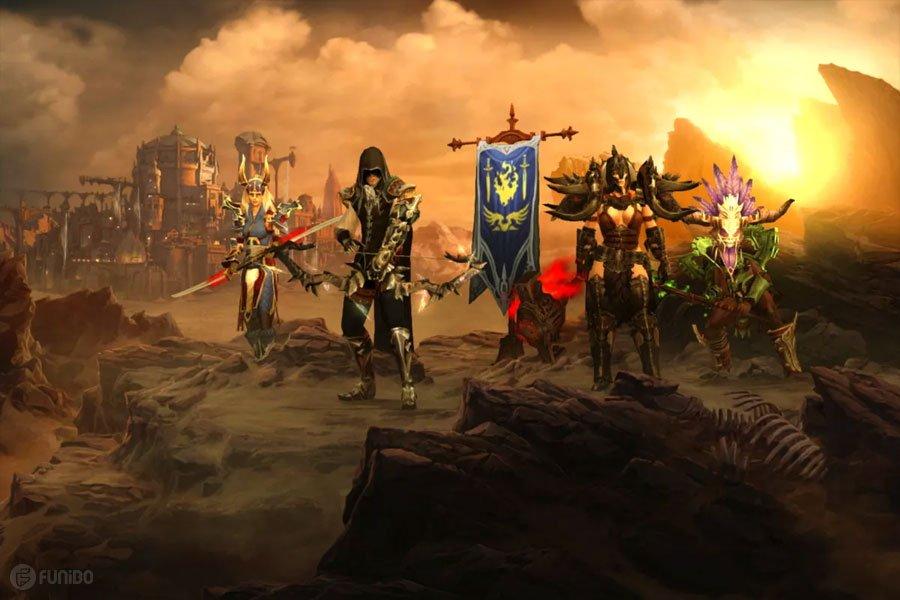 تصویر: https://funibo.com/wp-content/uploads/2019/03/f-The-25-best-PC-Games-13-Diablo-3.jpg