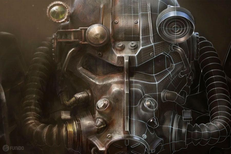 تصویر: https://funibo.com/wp-content/uploads/2019/03/f-The-25-best-PC-Games-18-Fallout-4.jpg