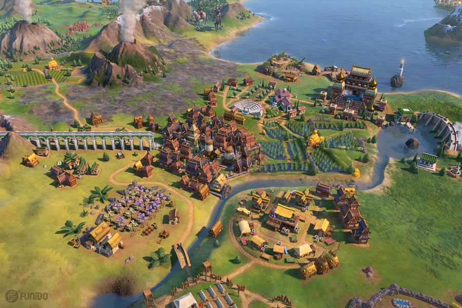 تصویر: https://funibo.com/wp-content/uploads/2019/03/f-The-25-best-PC-Games-19-Sid-Meiers-Civilization-6.jpg