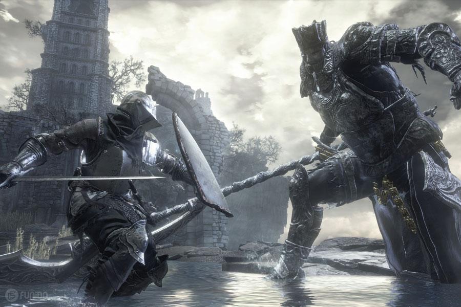 تصویر: https://funibo.com/wp-content/uploads/2019/03/f-The-25-best-PC-Games-21-Dark-Souls-3.jpg