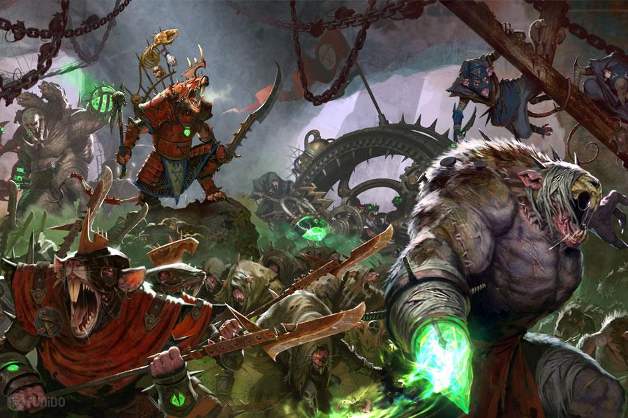 تصویر: https://funibo.com/wp-content/uploads/2019/03/f-The-25-best-PC-Games-23-Total-War-Warhammer-2.jpg