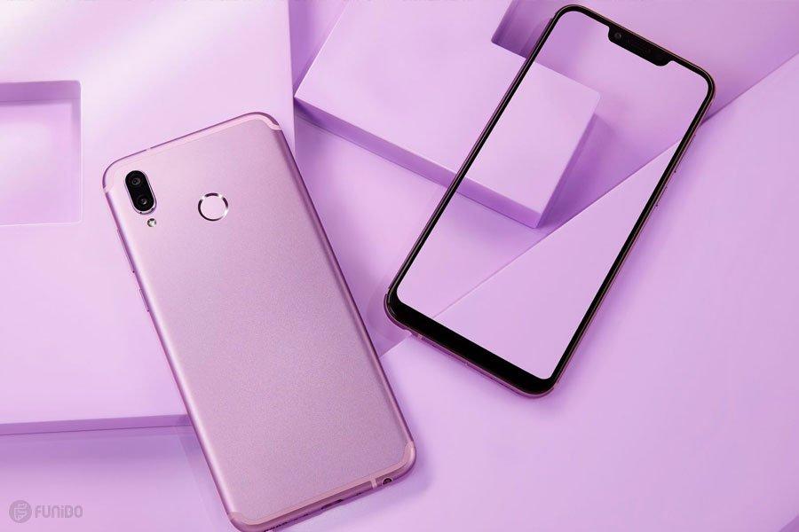 ارزان ترین گوشی های بازار که میتوانید بخرید