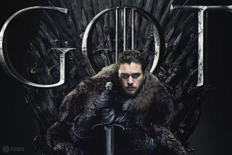سریال بازی تاج و تخت - همه چیزهایی که لازم است درباره فصل جدید Game of Thrones بدانیم