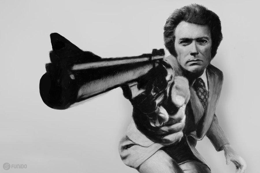 بهترین فیلم های پلیسی تاریخ - معرفی 50 عنوان برتر سینمای جهان