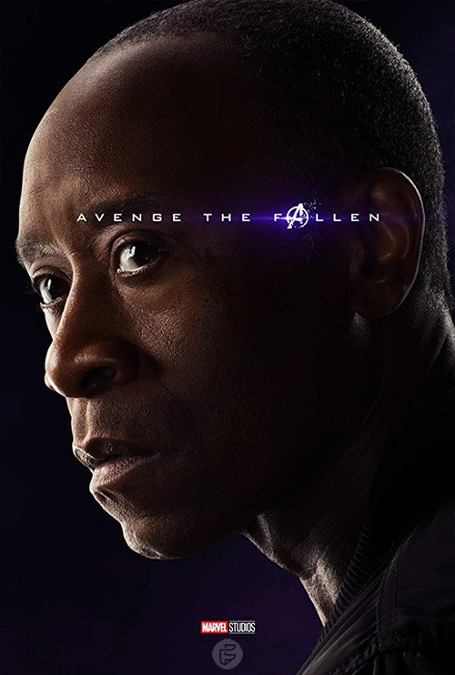 Don-Cheadle-James-Rhodes