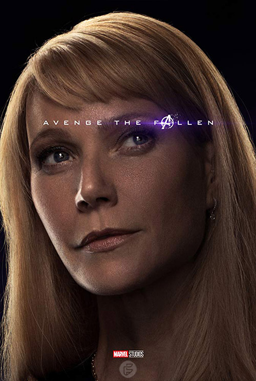 Gwyneth-Paltrow-Pepper-Potts