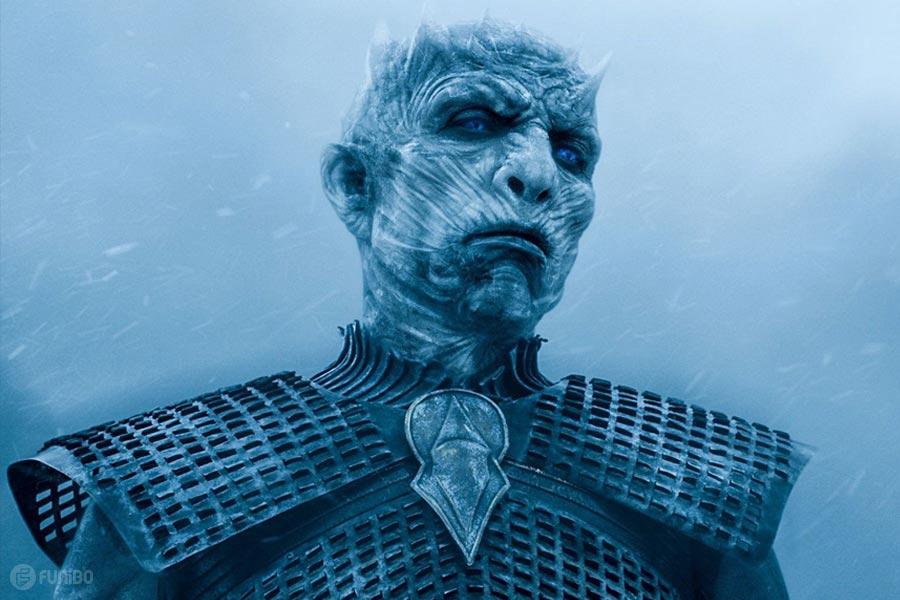شرورترین شخصیت های بازی تاج و تخت - 50 کاراکتر تنفربرانگیز Game of Thrones