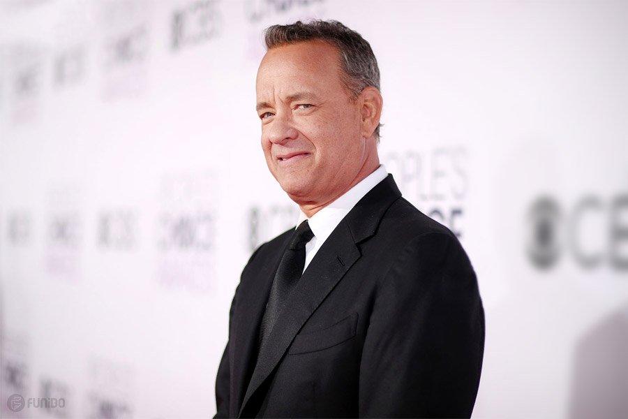 بهترین فیلم های تام هنکس - بررسی 30 عنوان برتر کارنامه هنری Tom Hanks