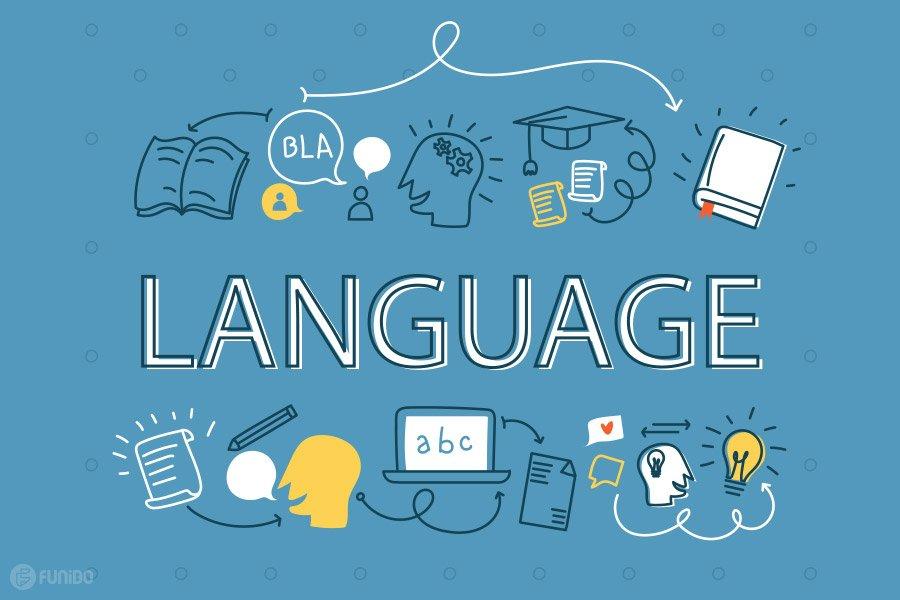 بهترین اپلیکیشن های آموزش زبان اندروید - 10 برنامه برتر سال 2019