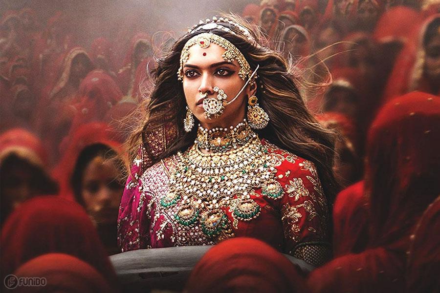 بهترین فیلم های هندی 2018 – 20 فیلم برتر بالیوود در سال گذشته