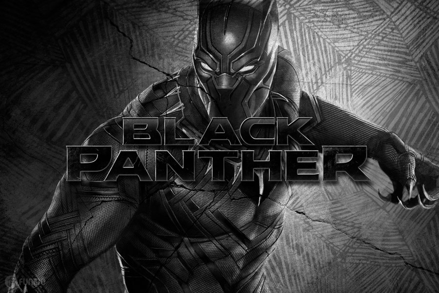 Black Panther sequel