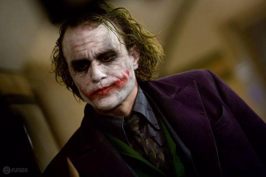 برترین شخصیت های شرور سینما - 50 شخصیتی که شرورترین های تاریخ سینمای جهان هستند