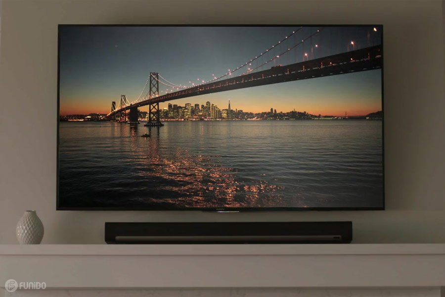 راهنمای خرید تلویزیون – چگونه بهترین دستگاه را انتخاب کنیم؟