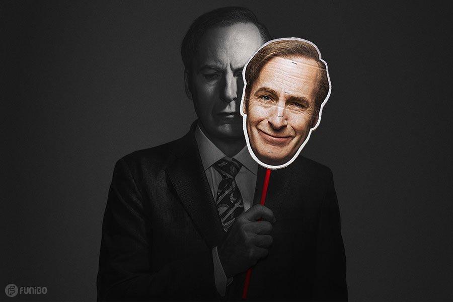 سریال Better Call Saul