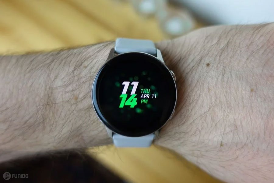https://www.androidcentral.com/best-samsung-fitness-tracker