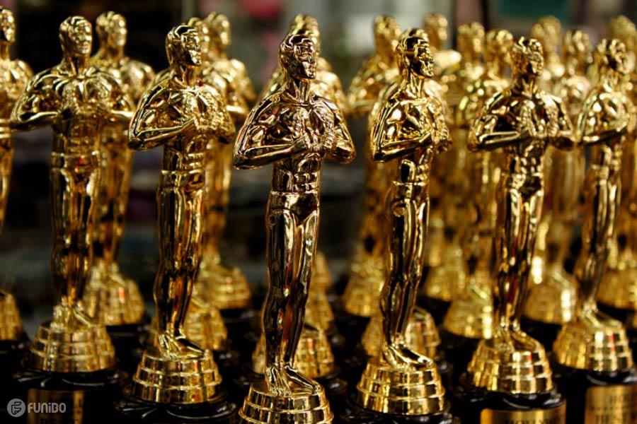 رکوردهای اسکار - رکوردداران جایزه اسکار در همه زمینهها را بشناسید