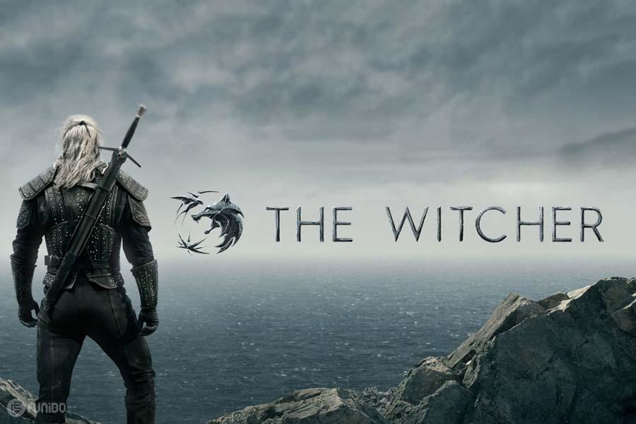 سریال Witcher - همهچیز درباره مجموعه جدید نتفلیکس + تریلر