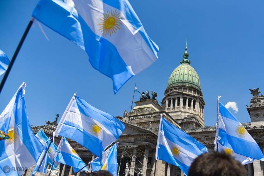 جاذبه های گردشگری آرژانتین و جاهای دیدنی این کشور را بشناسید + راهنمای جامع سفر