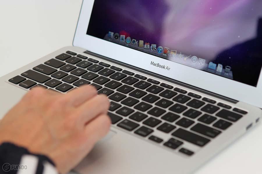 برنامه های مک - معرفی جامع ضروریترین نرمافزارهای Mac