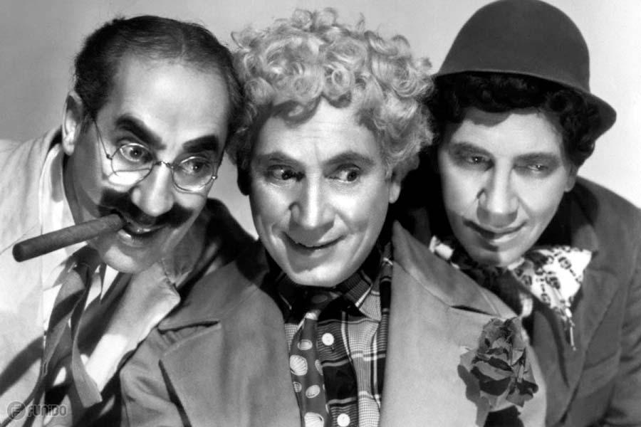 100 فیلم خنده دار برتر تاریخ سینمای جهان را بشناسید (بخش چهارم)