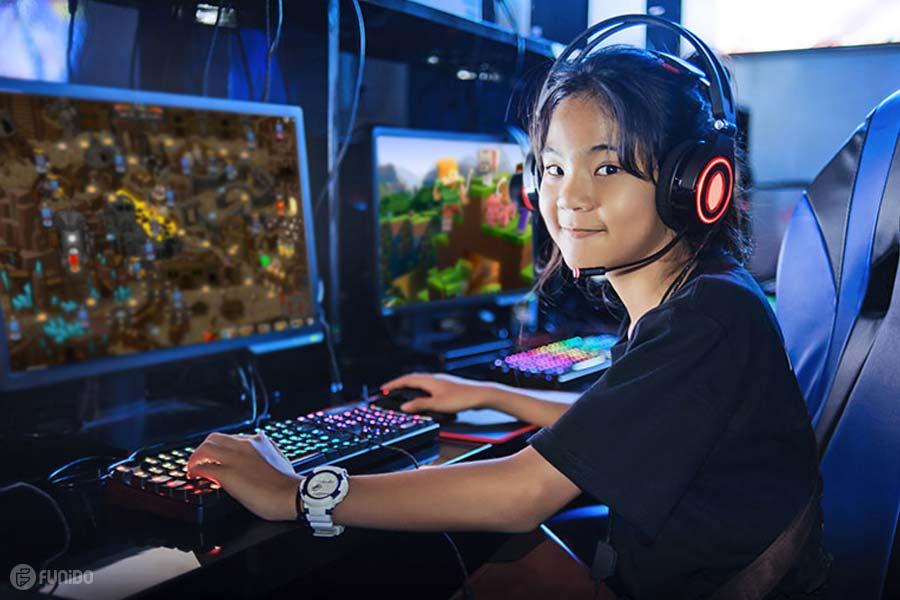 بهترین بازی های برنامه نویسی برای آشنایی کودکان و بزرگسالان با کدنویسی و افزایش مهارت