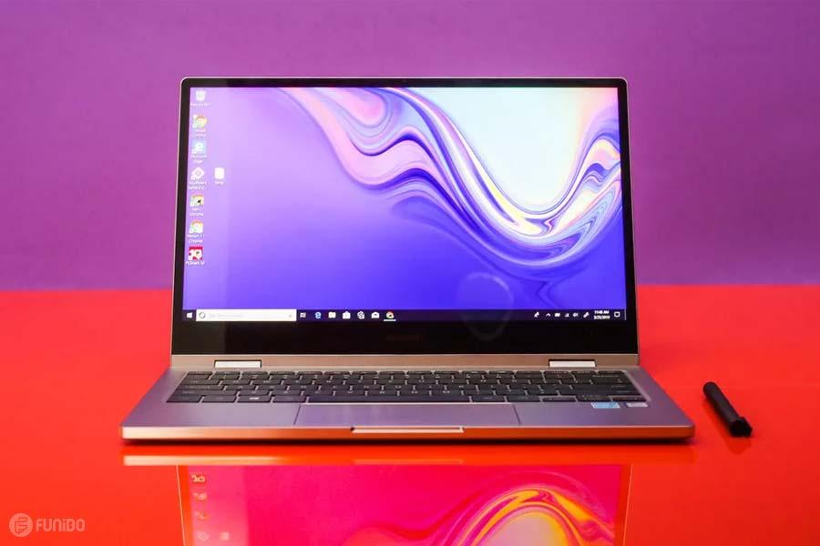 بهترین لپ تاپ از نظر باتری - 35 لپتاپی که بیشترین زمان شارژدهی را دارند