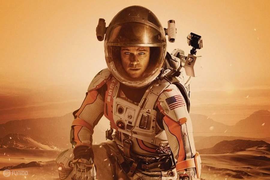 بهترین فیلم های علمی تخیلی - معرفی 50 فیلم برتر تاریخ (بخش اول)