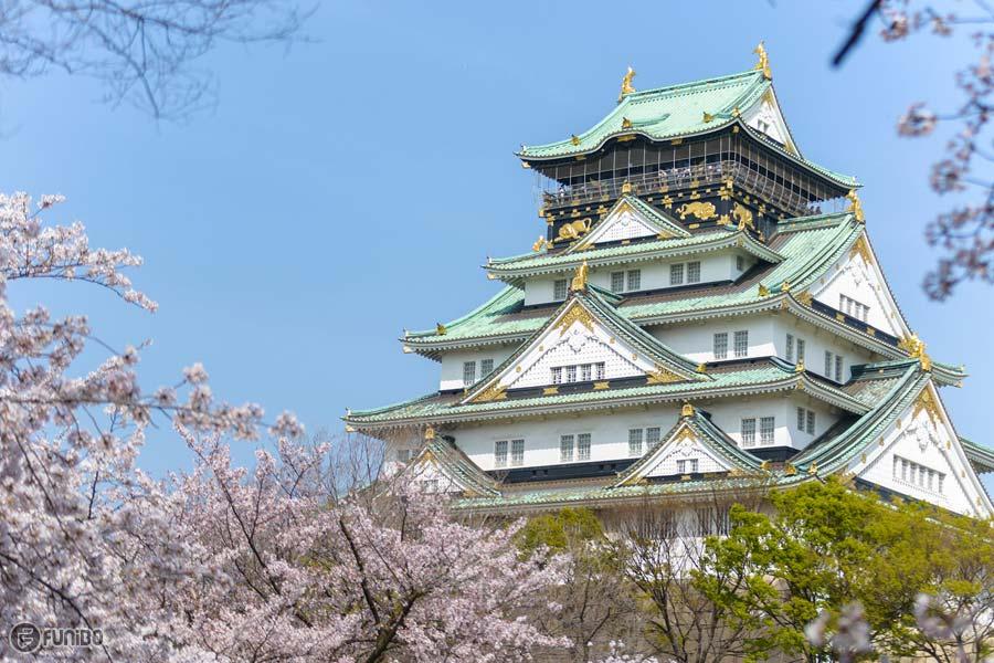 جاهای دیدنی ژاپن و جاذبههای گردشگری آن کشور را بشناسید