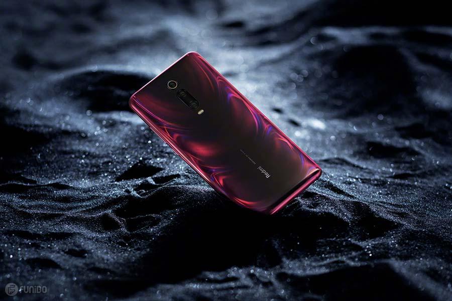 گوشی شیائومی ردمی K20 - همهچیز درباره Xiaomi Redmi K20