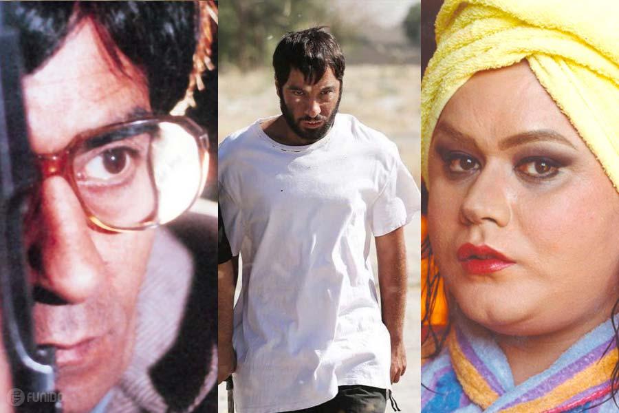 بهترین فیلم های ایرانی تاریخ سینمای بعد از انقلاب معرفی شدند