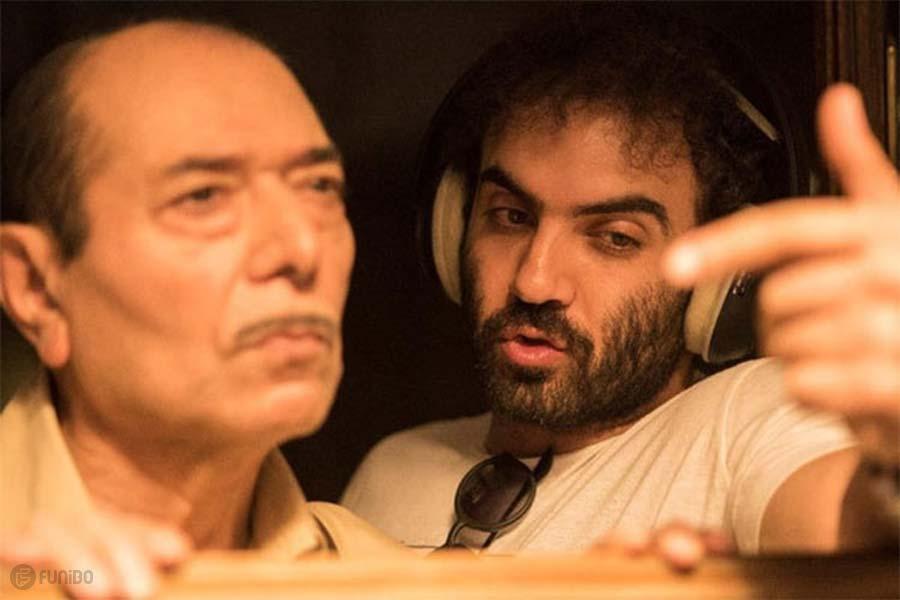 فیلم ایرانی جدید چی ببینیم؟ دستهبندی سالانه بهترین فیلم های دهه 90