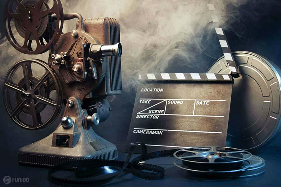 بهترین فیلم های جهان کداماند و چگونه باید از میان آنها انتخاب کنیم؟