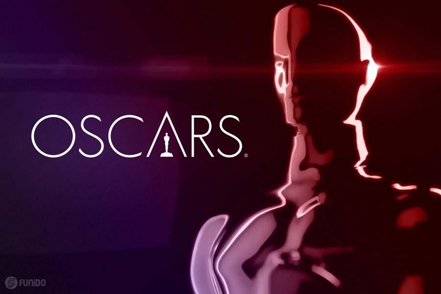 اسکار 2019 - همهچیز درباره نود و یکمین دوره مراسم Academy Awards