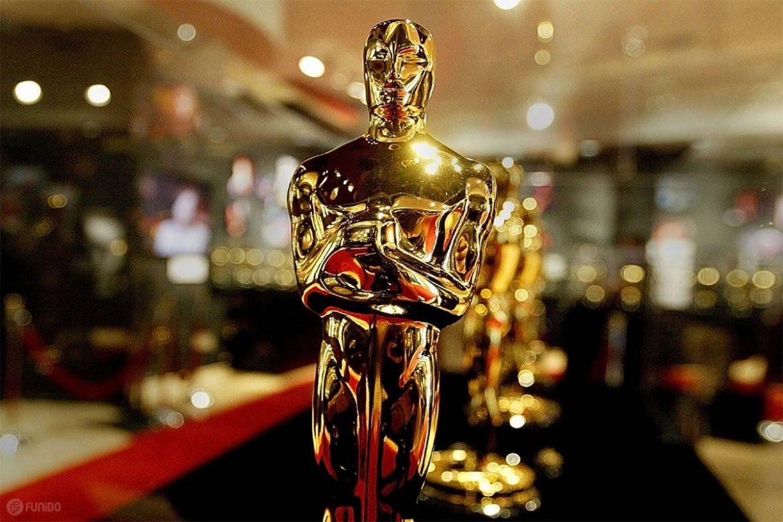 اسکار و نکات جالبی که باید درباره Academy Awards و برندگان آن بدانید