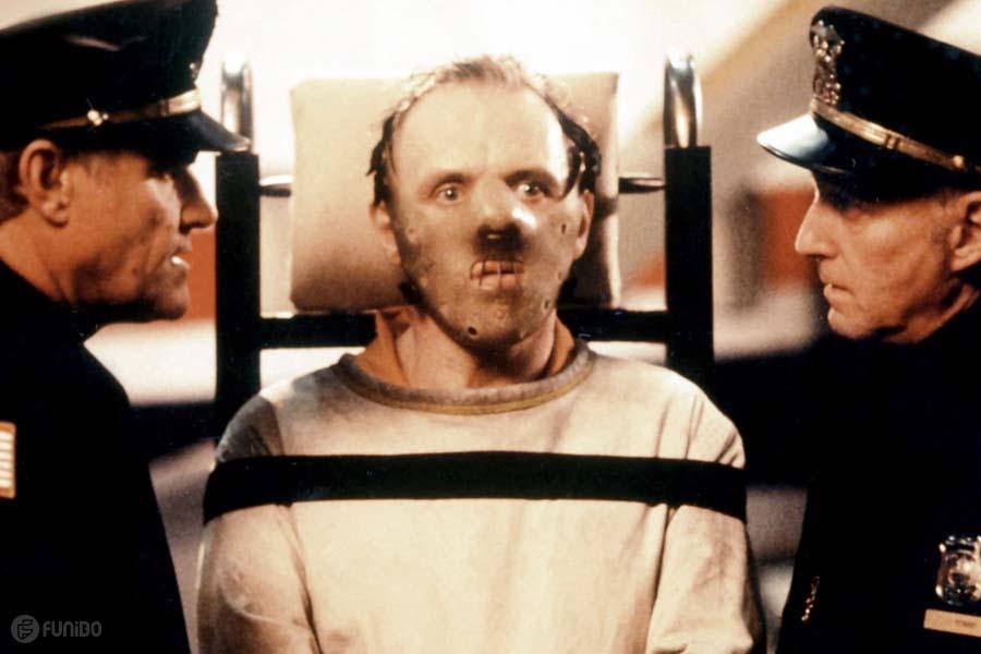 فیلم خارجی ترسناک که شما را میخکوب خواهند کرد!