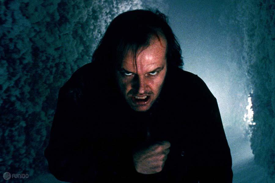 ترسناک ترین فیلم دنیا کدام است؟ رنکینگ فیلم های ترسناک به انتخاب منتقدان