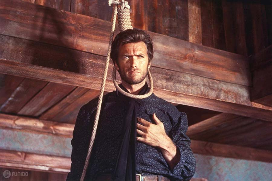 خوب، بد، زشت (1966) - The Good, the Bad, the Ugly
