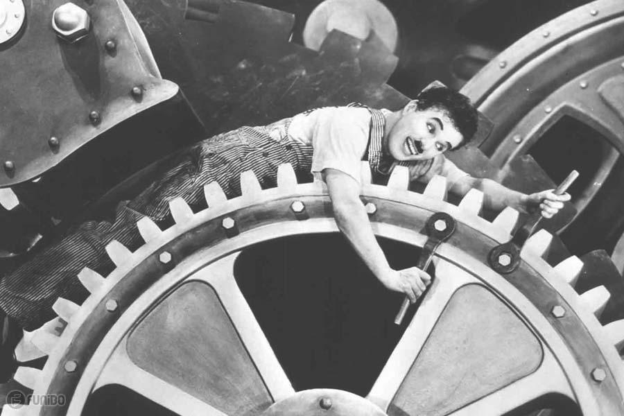 فیلم سینمایی خارجی چی ببینیم؟ 30 فیلم خارجی برتر برای سینمادوستان